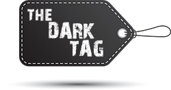 The Dark Tag